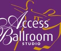 Access Ballroom Dance School About