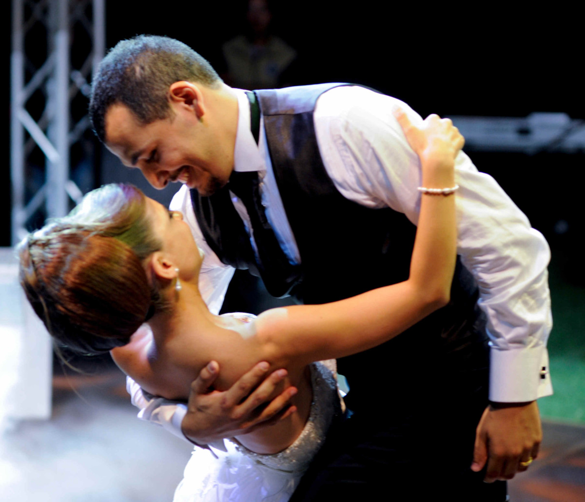 Access Ballroom Dance School Wedding Lessons Dance Package in Toronto News  wedding dance lessons wedding dance classes wedding dance choreography wedding dance Wedding waltz Toronto the beaches tango samba salsa rumba private wedding dance lessons meregue latin kizomba foxtrot first dance Danforth Village dance lessons dance courses dance chacha ballroom bachata   Access Ballroom Dance School Wedding Lessons Dance Package in Toronto News  wedding dance lessons wedding dance classes wedding dance choreography wedding dance Wedding waltz Toronto the beaches tango samba salsa rumba private wedding dance lessons meregue latin kizomba foxtrot first dance Danforth Village dance lessons dance courses dance chacha ballroom bachata   Access Ballroom Dance School Wedding Lessons Dance Package in Toronto News  wedding dance lessons wedding dance classes wedding dance choreography wedding dance Wedding waltz Toronto the beaches tango samba salsa rumba private wedding dance lessons meregue latin kizomba foxtrot first dance Danforth Village dance lessons dance courses dance chacha ballroom bachata   Access Ballroom Dance School Wedding Lessons Dance Package in Toronto News  wedding dance lessons wedding dance classes wedding dance choreography wedding dance Wedding waltz Toronto the beaches tango samba salsa rumba private wedding dance lessons meregue latin kizomba foxtrot first dance Danforth Village dance lessons dance courses dance chacha ballroom bachata
