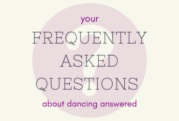 Access Ballroom Dance School Questions To Ask about Dancing Information  wedding dance choreography Toronto the6ix the beaches questions to ask questions information faq Danforth Village dance studio dance school dance lessons dance courses 276 Main St. Toronto