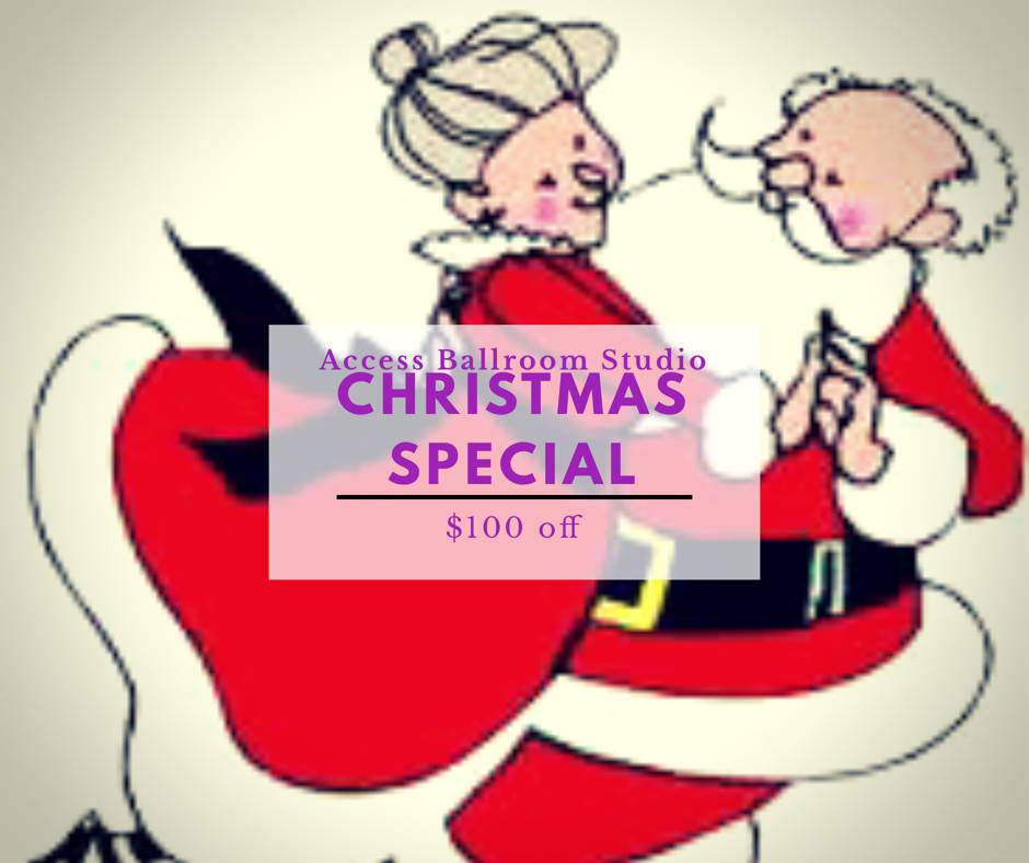 Access Ballroom Dance School Crazy Christmas Special Specials  Woodbine Beach want waltz village victoria Toronto the beaches the beach tango studio special school scarborough junction salsa oakridge need looking lessons leslieville latin golden mile gift idea eglington east East York danforth dance school dance cliffside christmas chacha black friday birch cliff ballroom bachata