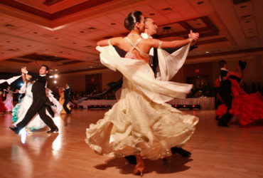 Access Ballroom Dance School History of Waltz Dances & History  world of dance waltz Toronto the beaches ontario nbc lessons history of waltz history examples of waltz Denys and Antonina couples dance lessons toronto couples ballroom dancing ballroom lessons toronto