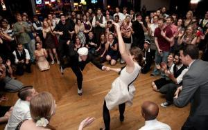 Access Ballroom Studio - Dance Lessons & Classes Swing Lessons Toronto Dance Lessons Toronto  triple swing lessons toronto triple swing lessons triple swing courses toronto triple swing courses triple swing classes toronto triple swing classes triple swing triple step swing lessons toronto triple step swing courses toronto triple step swing classes toronto toronto private swing lessons toronto private swing Toronto the beaches swing lessons for seniors toronto swing lessons for seniors swing lessons for kids toronto swing lessons for kids swing lessons for adults toronto swing lessons for adults swing classes for seniors toronto swing classes for seniors swing classes for kids toronto swing classes for kids swing classes for adults toronto swing classes for adults swing single swing lessons toronto single swing lessons single swing courses toronto single swing courses single swing classes toronto single swing classes single step swing lessons toronto single step swing lessons single step swing courses toronto single step swing courses single step swing classes toronto single step swing classes scarborough rock n roll dance lessons toronto rock n roll dance lessons rock n roll dance courses toronto rock n roll dance courses rock n roll dance classes toronto rock n roll dance classes lessons how did swing start history of swing music history of swing dance history of swing east coast swing lessons toronto east coast swing lessons east coast swing courses toronto east coast swing courses east coast swing classes toronto east coast swing classes east coast swing double swing lessons double swing courses double swing classes double step swing lessons toronto double step swing lessons double step swing courses toronto double step swing courses double step swing classes toronto double step swing classes dance studios toronto dance lessons toronto dance courses toronto dance classes toronto courses couple activities toronto classes benifits of swing dancing toronto benefits of swing dancing access ballroom studio access ballroom abs