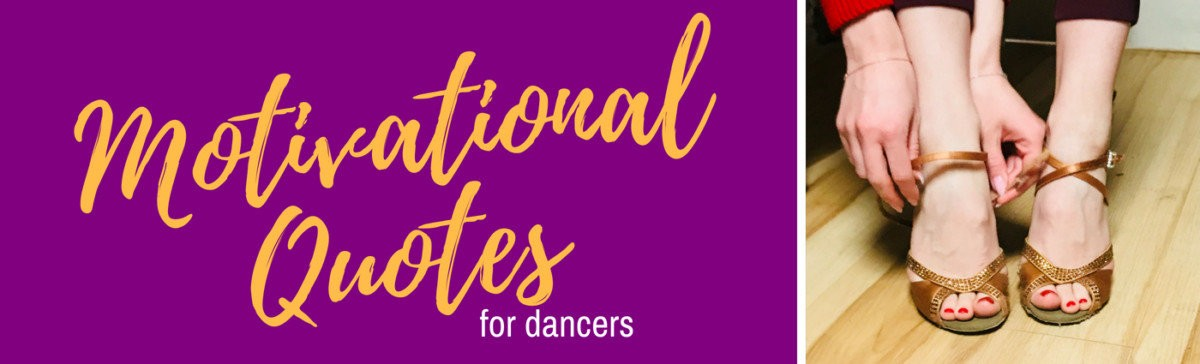 Access Ballroom Studio - Dance Lessons & Classes Motivational Quotes Personal Growth  teachers teacher students student motivational quotes for dancers motivational quotes dance instructors dance instructor accessballroom studio access ballroom quotes access ballroom motivation access ballroom