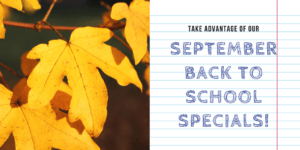 ABS back to school specials featured image