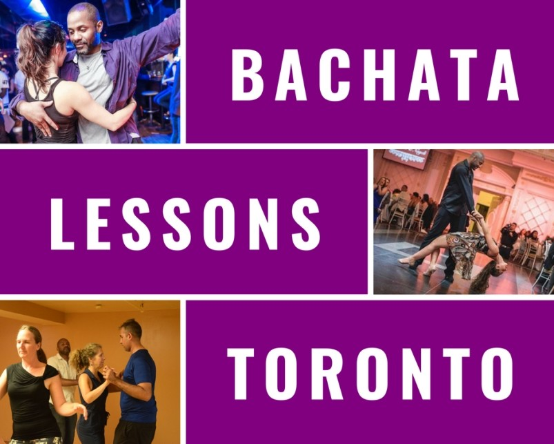 bachata lessons toronto access ballroom blog social dance toronto dance school access ballroom studio trial lesson dance