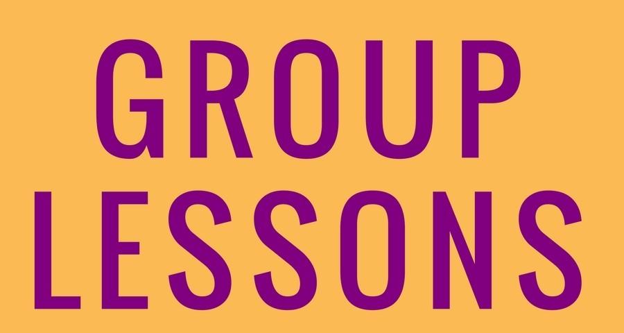 Access Ballroom Studio group dance lessons group dance classes