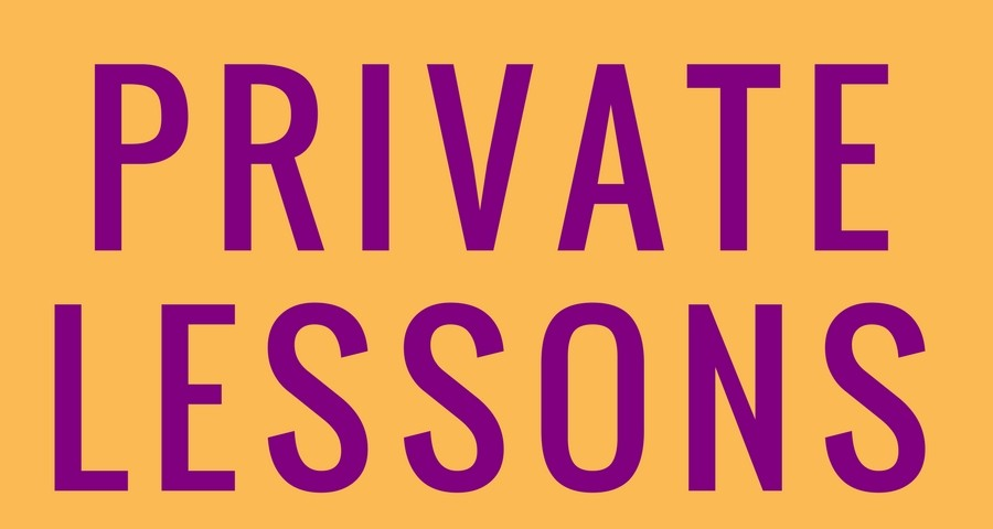 Access Ballroom Studio private dance lessons private dance classes