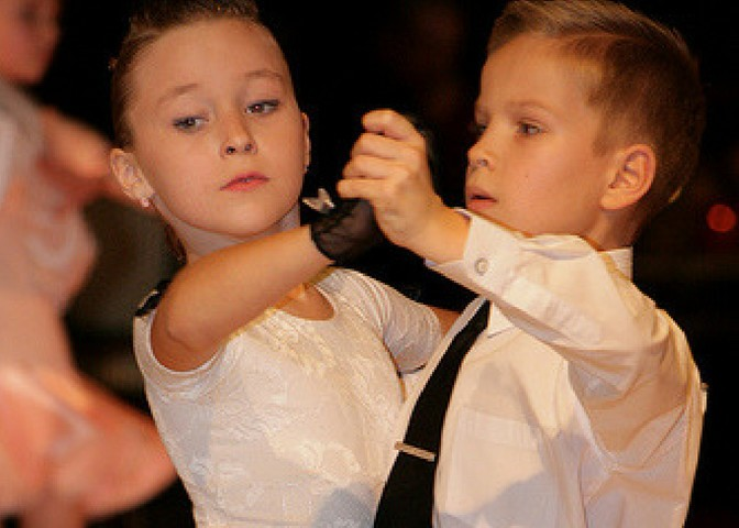 kids and teens dance package access ballroom studio kids dancing closed hold
