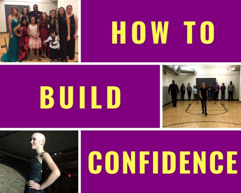 how to build confidence light up the night aboutface 2018 charity event toronto