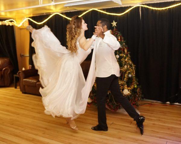 viennese waltz lessons in toronto ballroom dance school access ballroom studio