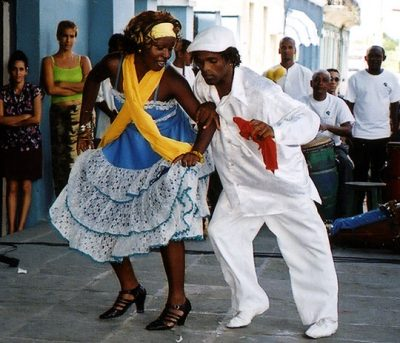 cuban rumba dance lessons in toronto history of rumba dance music