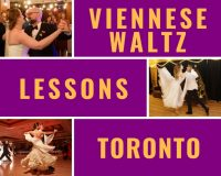 viennese waltz lessons in toronto access ballroom studio dance