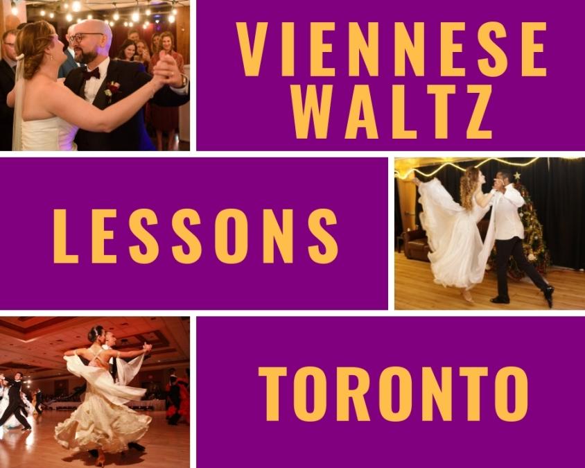 viennese waltz lessons in toronto access ballroom studio dance
