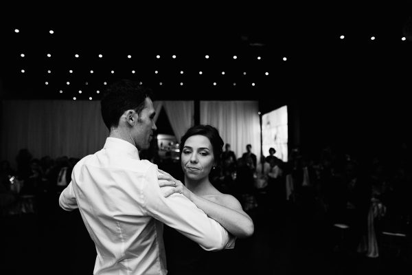 first wedding dance lessons toronto