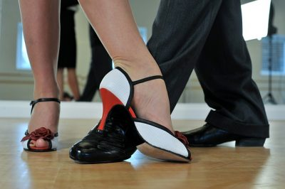 how to improve your dancing ballroom shoes tango latin dance access ballroom dance lessons toronto classes