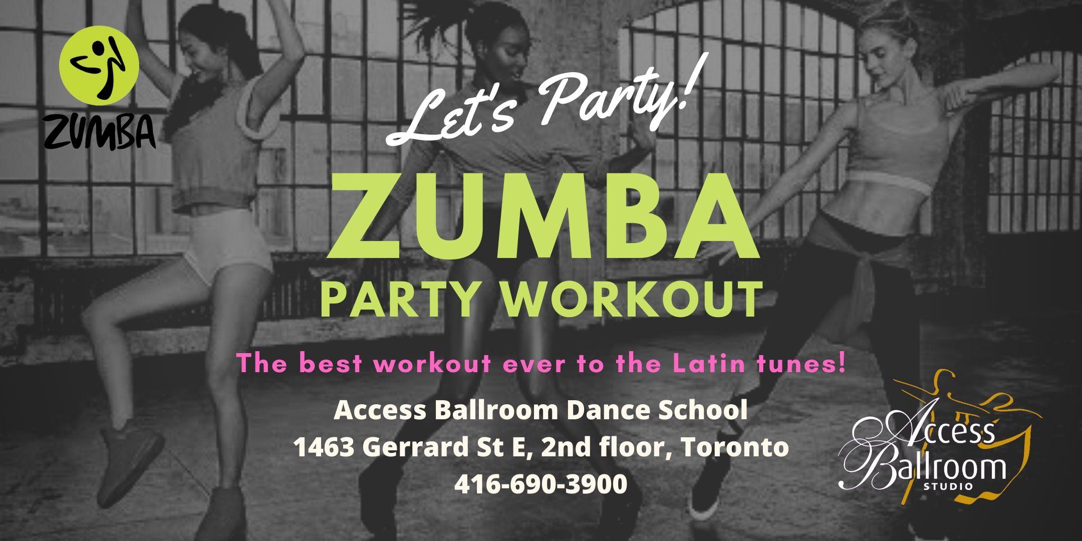 2020_Zumba classes EVENTBRITE FACEBOOK banner